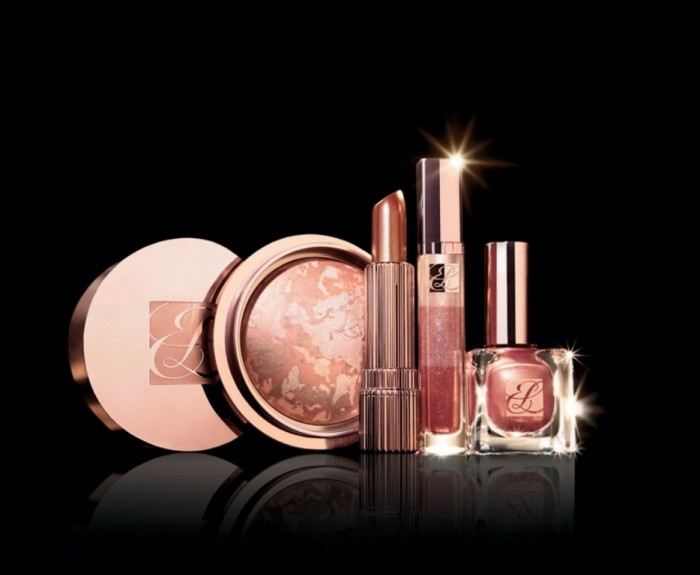 Estee-lauder-cosmetics-luxury
