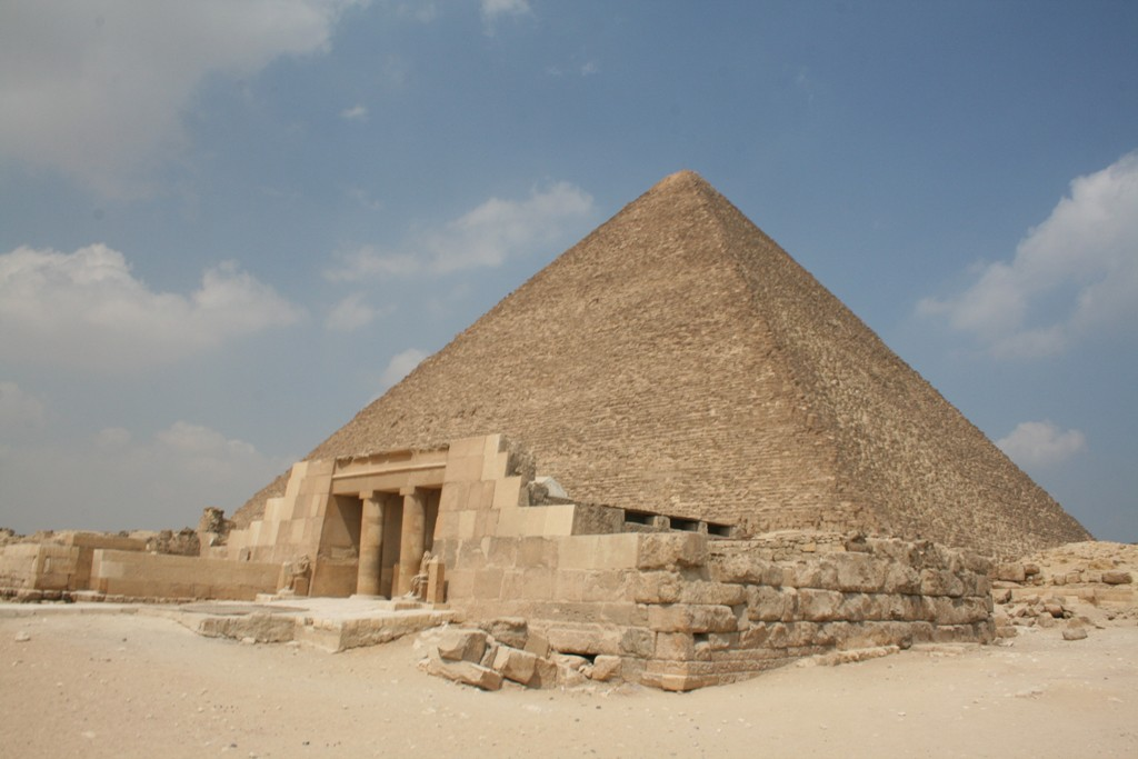 Great_Pyramid_of_Giza,_Giza,_Egypt8