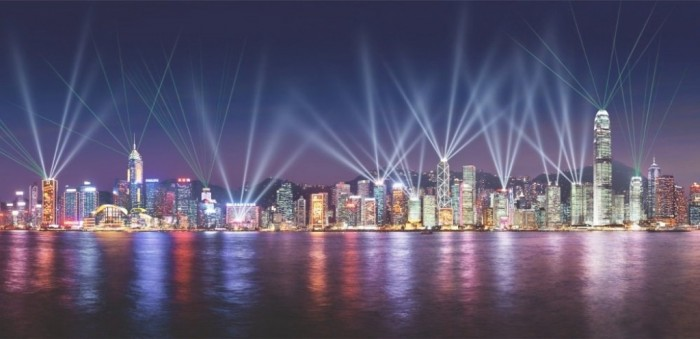 HONG-kong-night-skyline