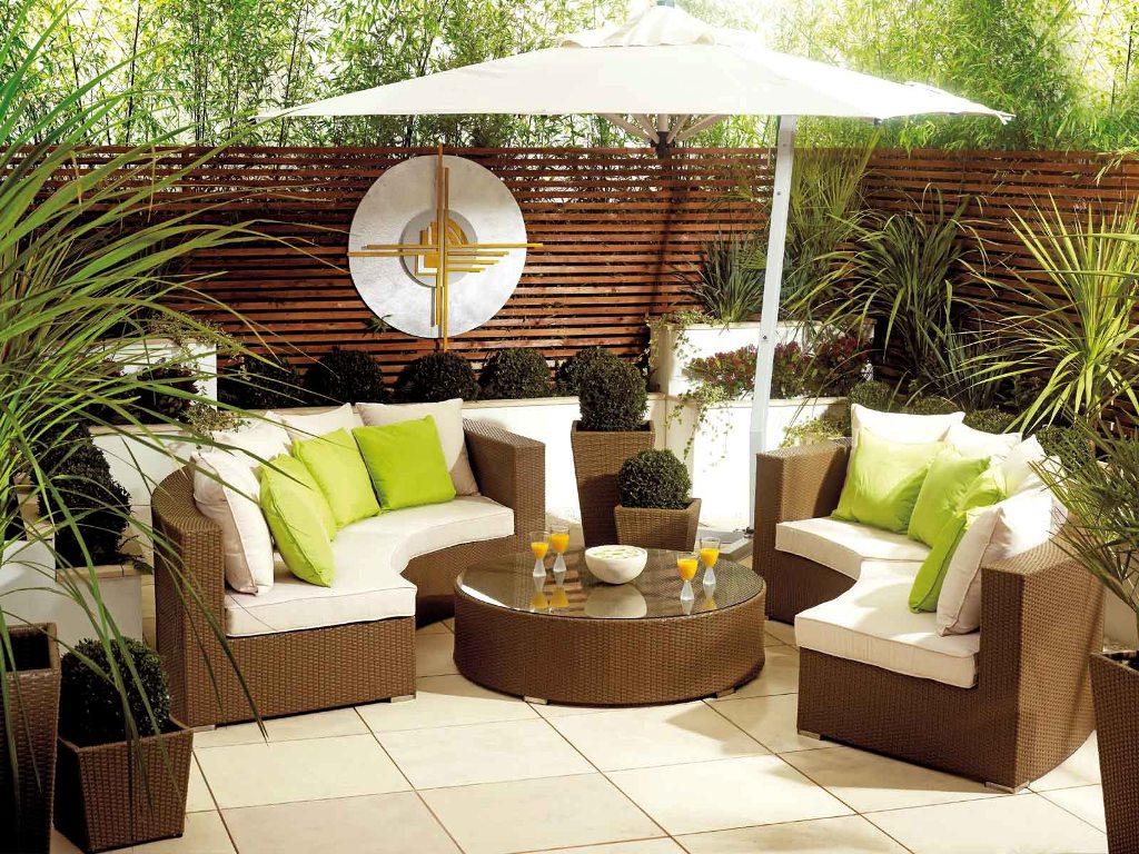 Innovative-garden-furniture-2015-patio-modern-furniture