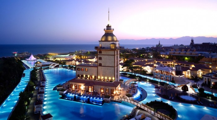 Istanbul-Antalya-Top-Turkish-Tourism-List