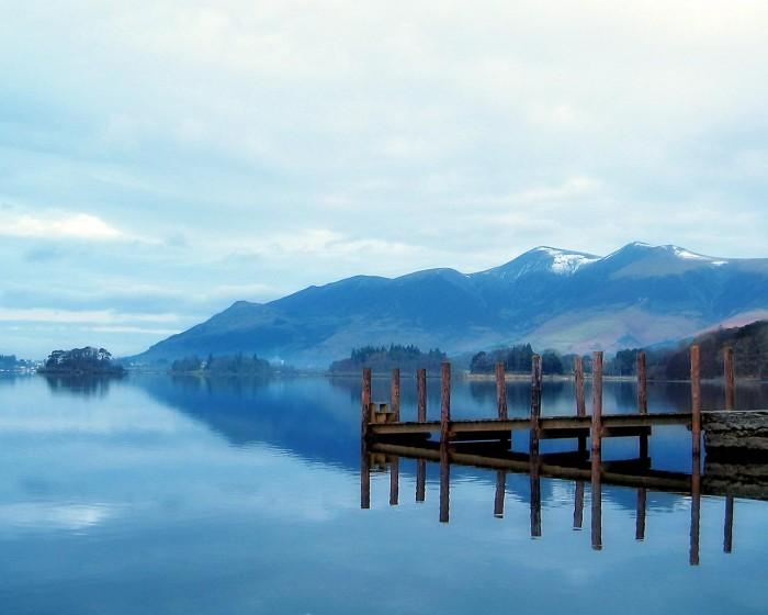 Lake-Wallpapers-Lake-Derwent-Jetty