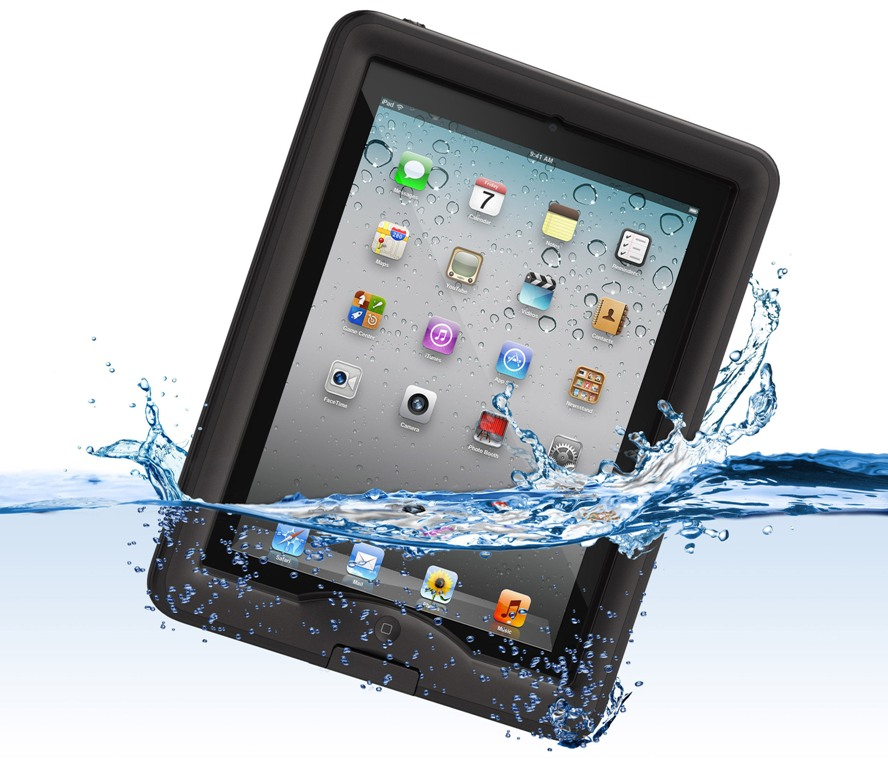 Lifeproof-Nuud-feature