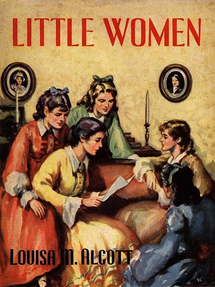 LittleWomen6