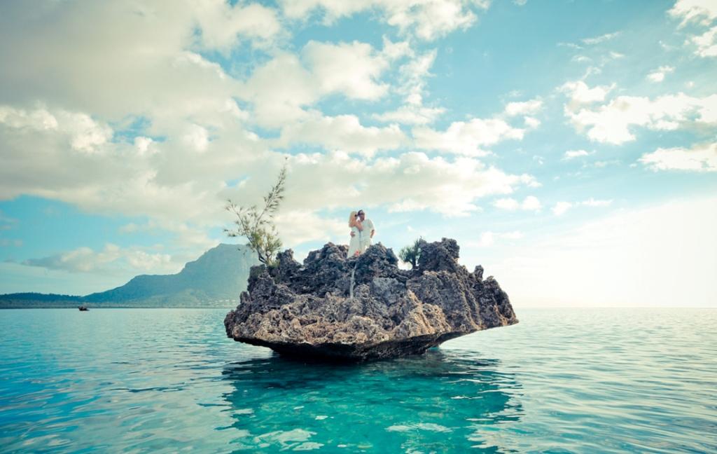 Mauritius cover-1