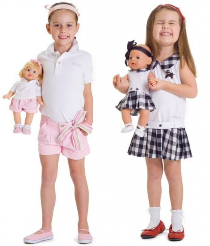 Me-My-Doll-clothing-1