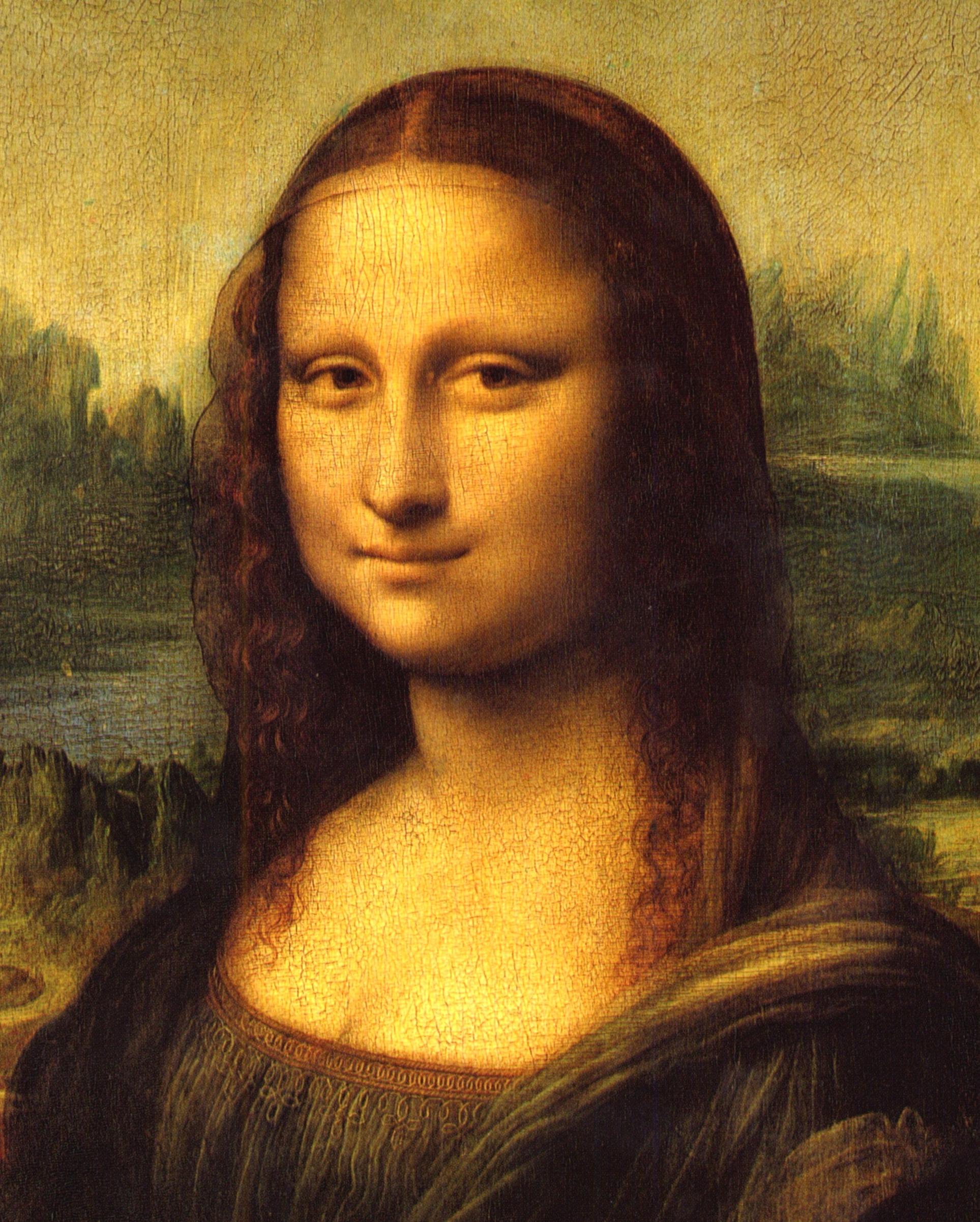 Mona-Lisa-pd