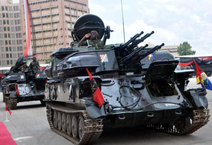 NIGERIAN-ARMY-DAY-CELEBRATION-IN-ABUJA