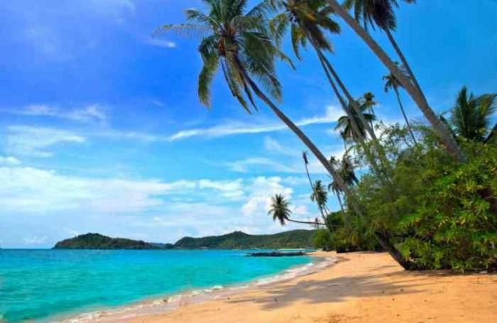 Nauru nauru-beach_20090421143136
