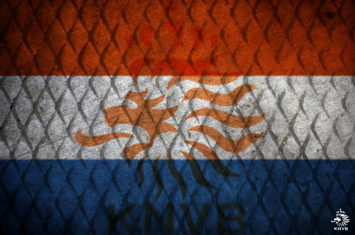 Netherlands knvb_holland_football_federation
