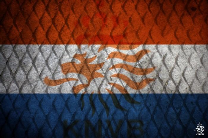 Netherlands knvb_holland_football_federation