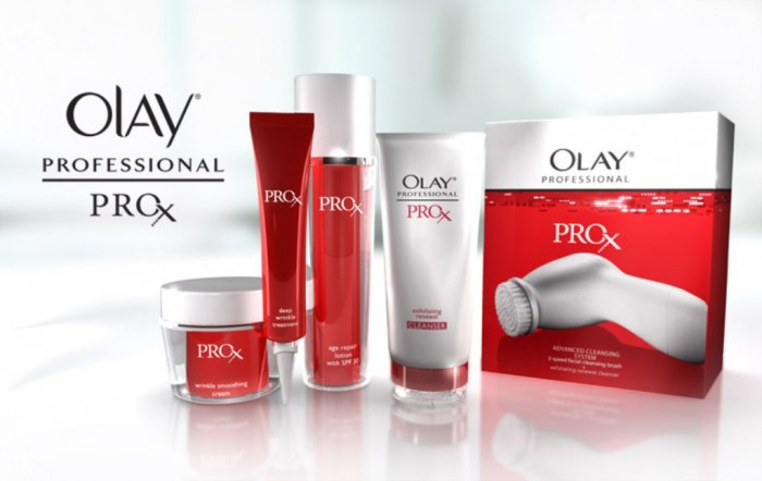 Olay-Pro-X