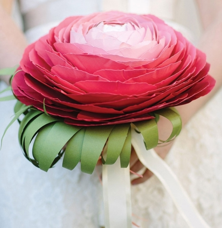 Oregon-Big-Flower