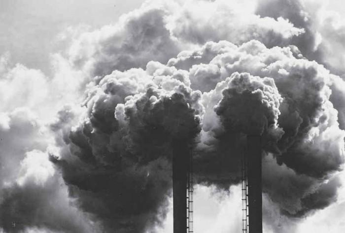 Pakistan smoke-stack-pollution