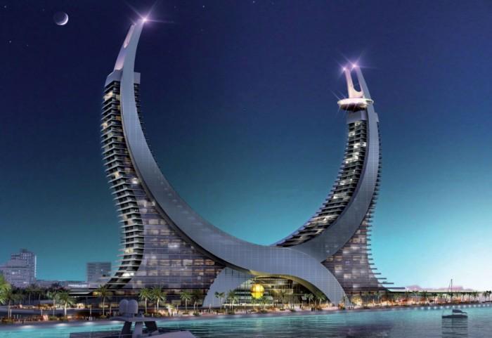 Qatar-Katara-Hospitality-