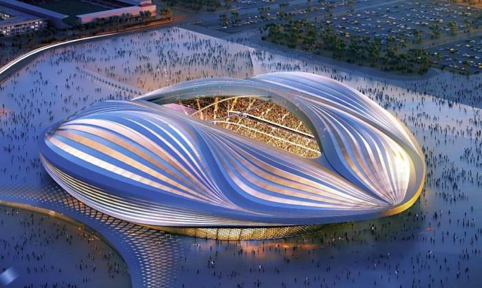 Qatar-stadium-014
