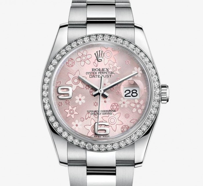 Rolex-Swiss-luxury-Watches-for-Boys-and-Girls-2014-7