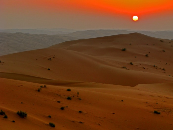 Rub_al_khalid_sunset_nov_07