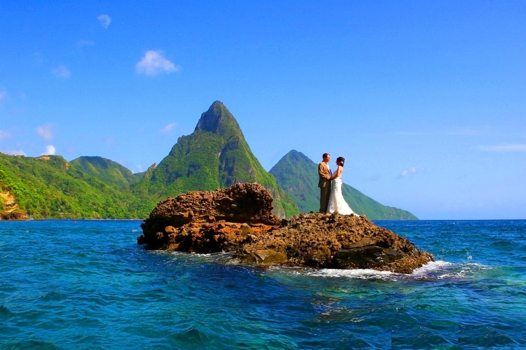 St_Lucia_Wedding_Photography01