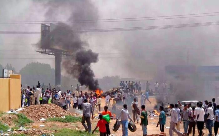 Sudan_Protest_092713