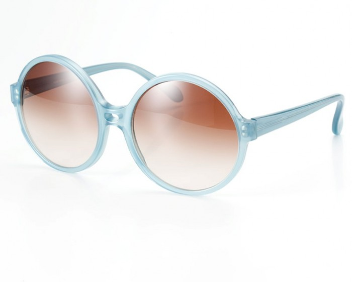 Sunglasses-2013-by-Lunettes-Kollektion-8