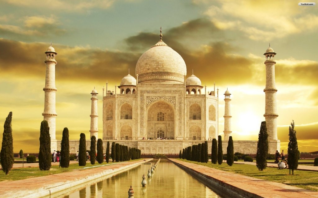 Taj-Mahal-Wallpaper-01