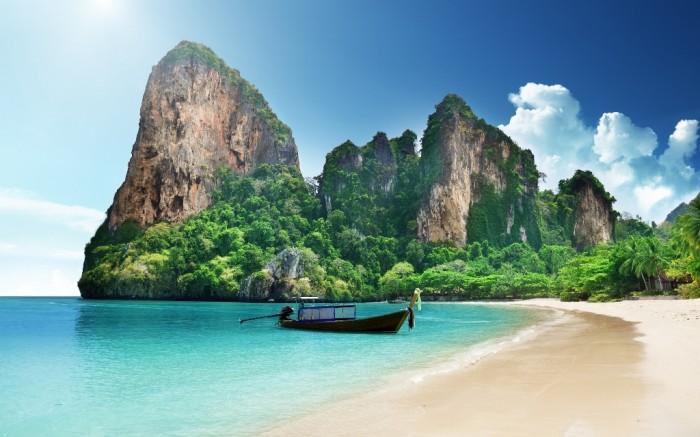 Thailand www.mythailandholiday.net-background2