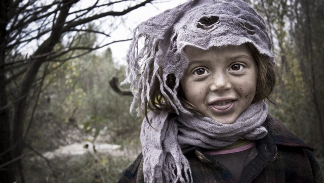 Photo of Top 10 Poorest Countries in the World … [UPDATED LIST]