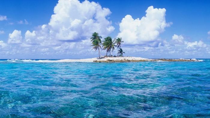 Tuvalu Funafuti-Lagoon-Tuvalu_wallpaper