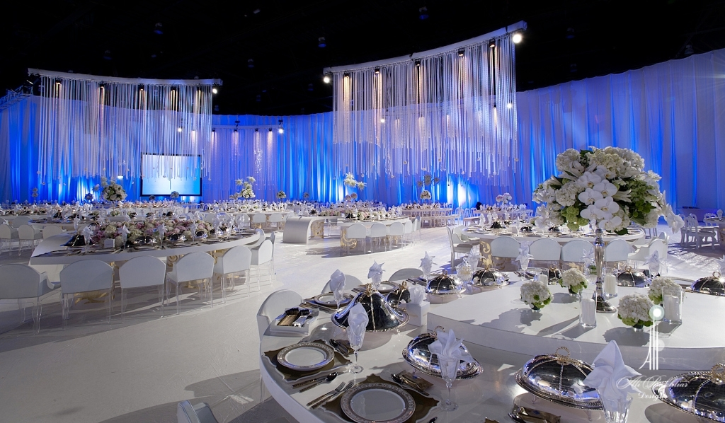 Top 10 exotic wedding abroad locations for Popular wedding registry locations