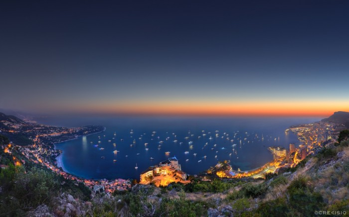 World___other_world_Monaco_Yacht_Show_058744_