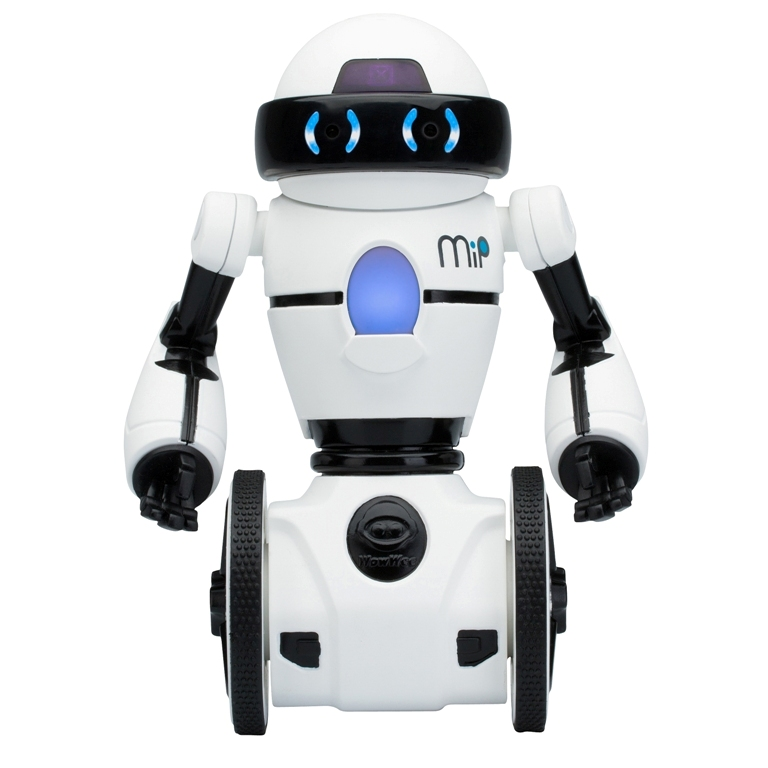 Robot For Big Boys Toys : Top awesome christmas toys for boys topteny