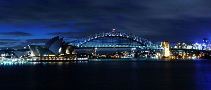 australia sydney-harbour-bridge-australia-v2