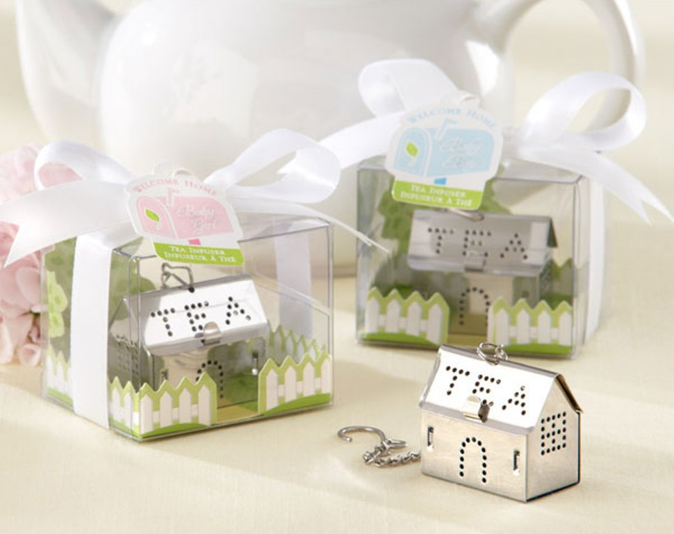 baby-house-tea-infuser-13026NA