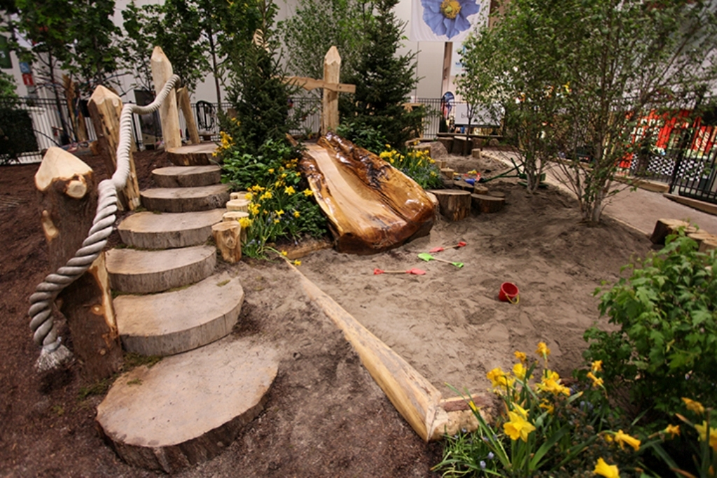 backyard-bootcamp-playground