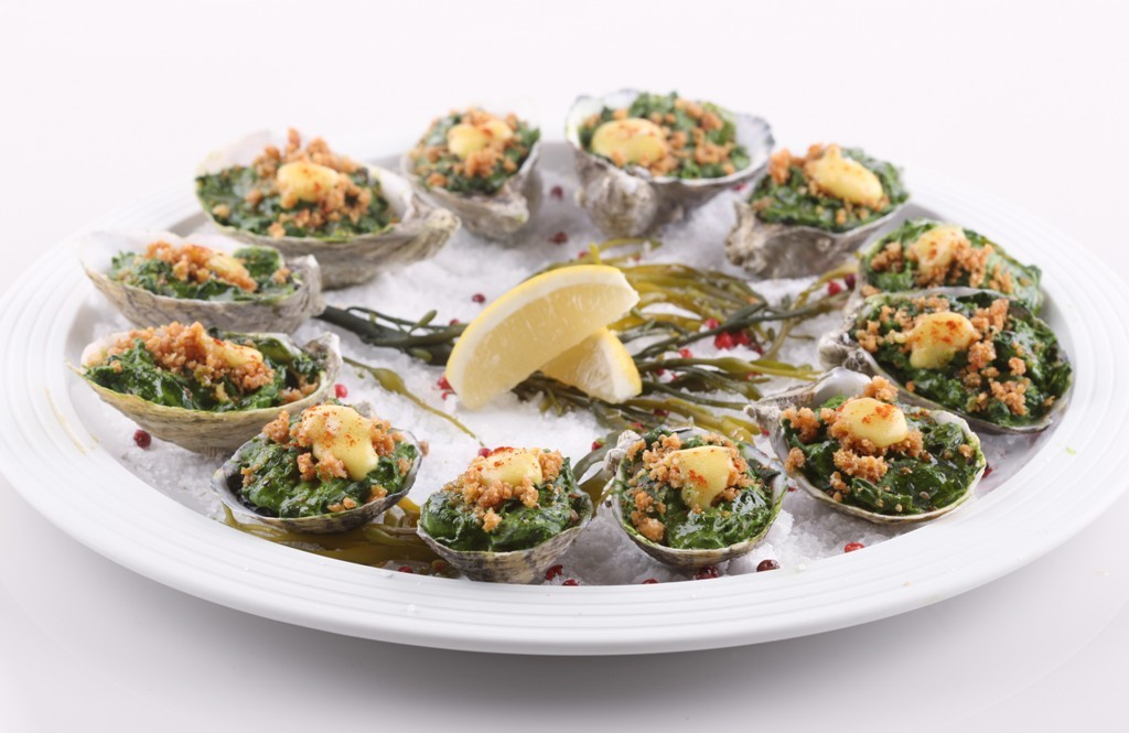 baked_oysters_1