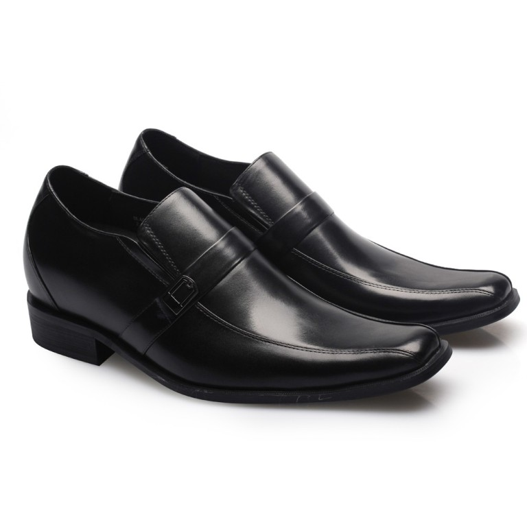 Shoes for more elegance