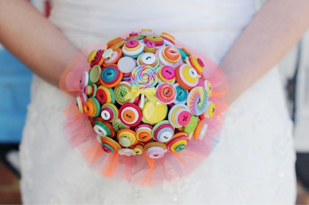 button bouquets (1)