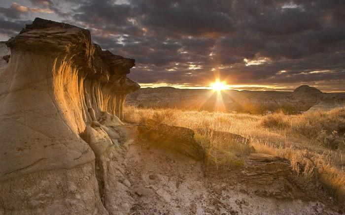 canada-nature-