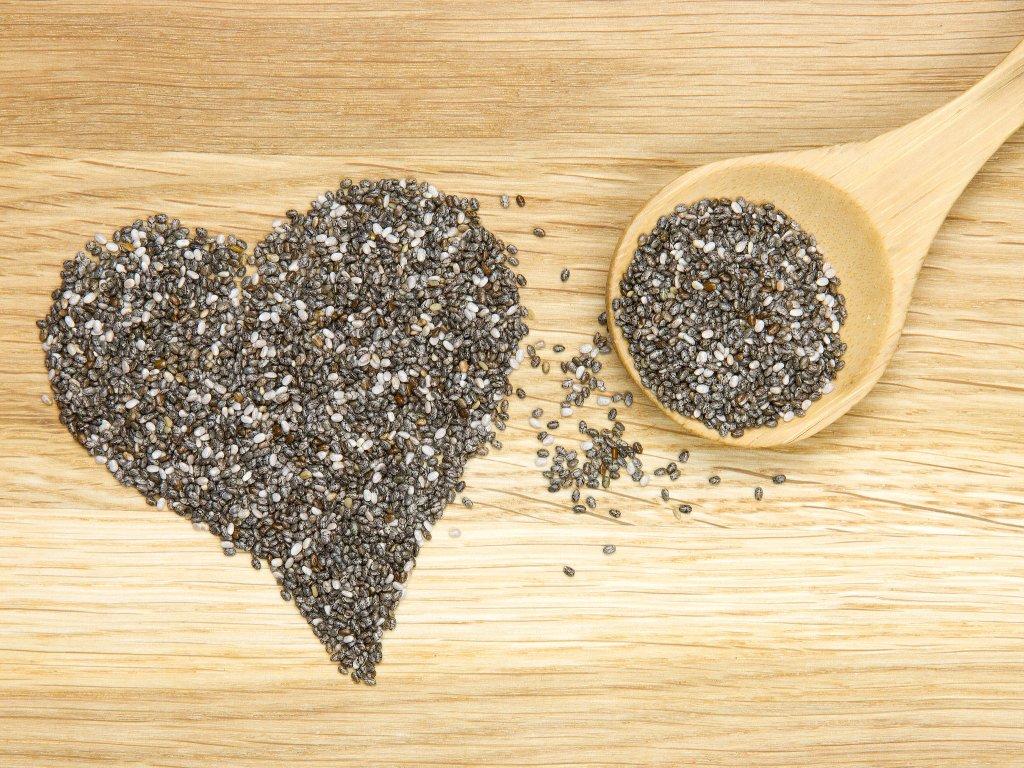 chia-seeds-heart