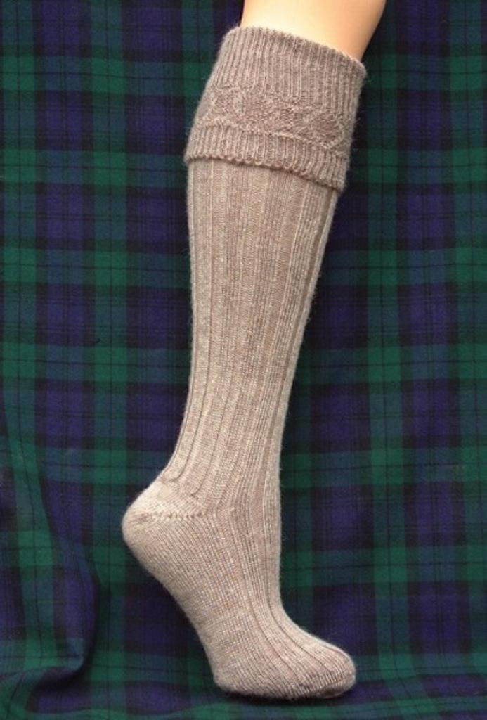 corrymoor-mohair-socks-highlander-kilt-socks