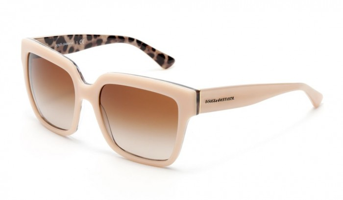 dolce-and-gabbana-leopard-print-sunglasses-and-ophthalmic-glasses-for-fall-winter-2014-15-07