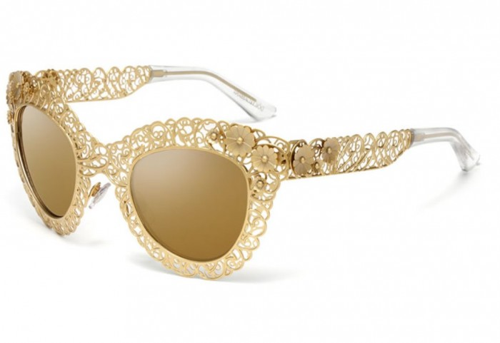 dolcegabbana_sunglasses_fall_winter_2014_collection_1