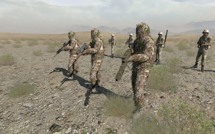 egypt_army_05