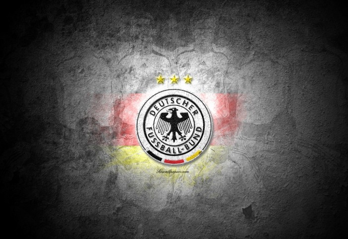germany_national_football_team_flag_art_hd_wallpaper_free