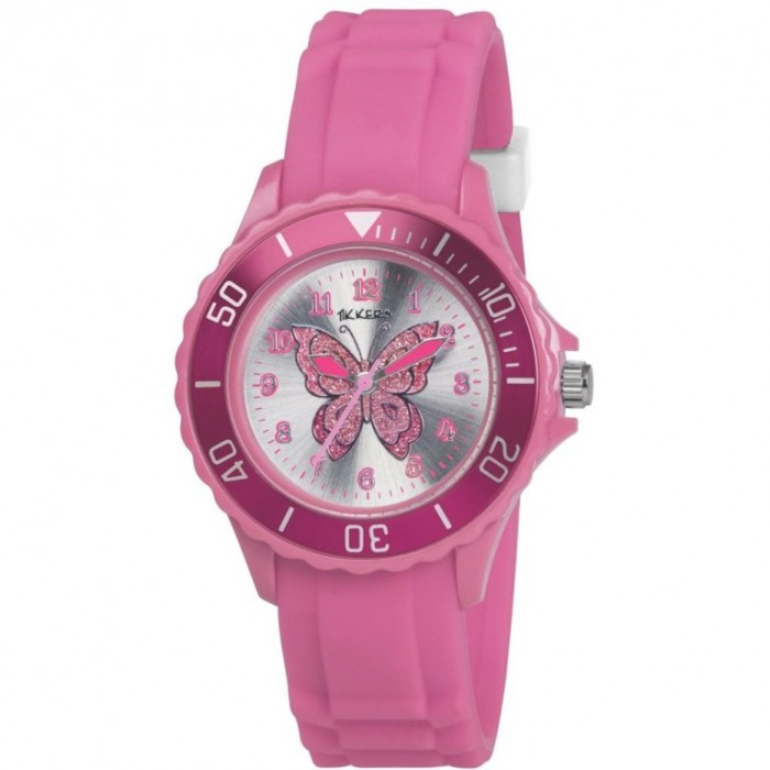 girls-butterfly-pink-strap-tikkers-watch-p9352-9836_zoom
