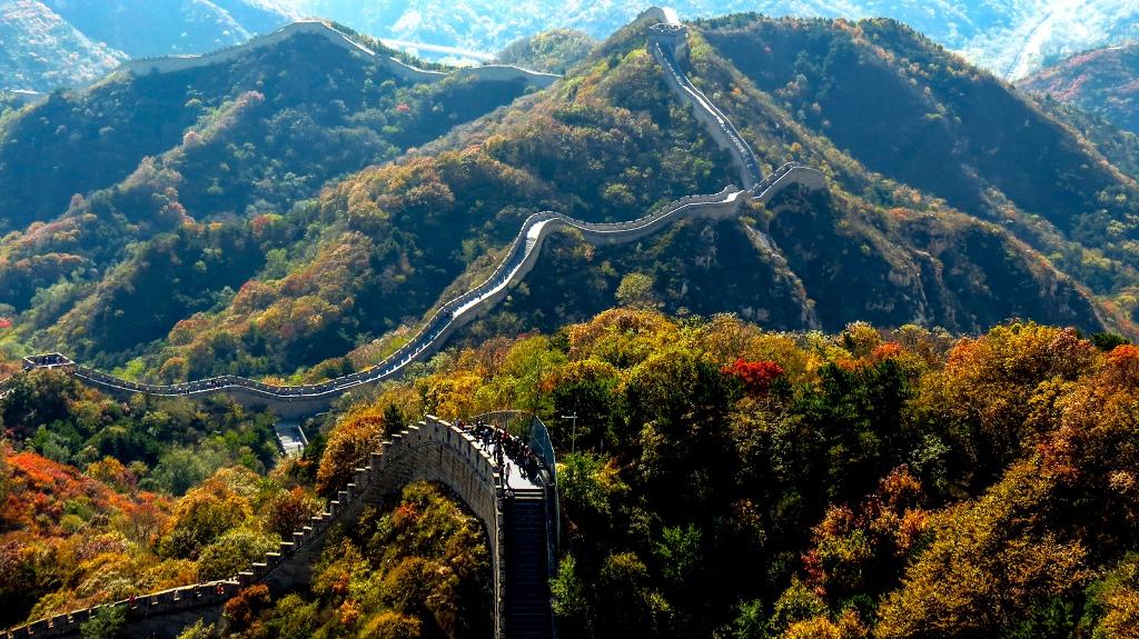 great-wall-of-china-badaling-2