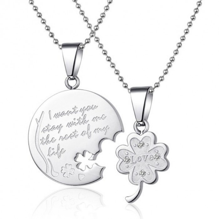 gullei.com-personalized-interlocking-korean-style-flower-couple-necklaces-for-two-gtmcn047-31