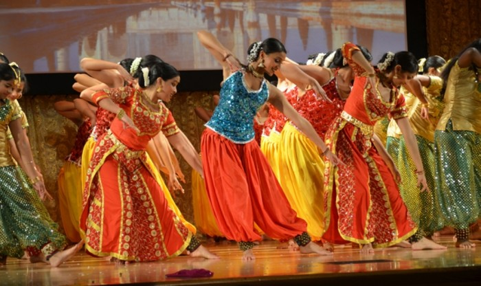 india-bollywood-dance
