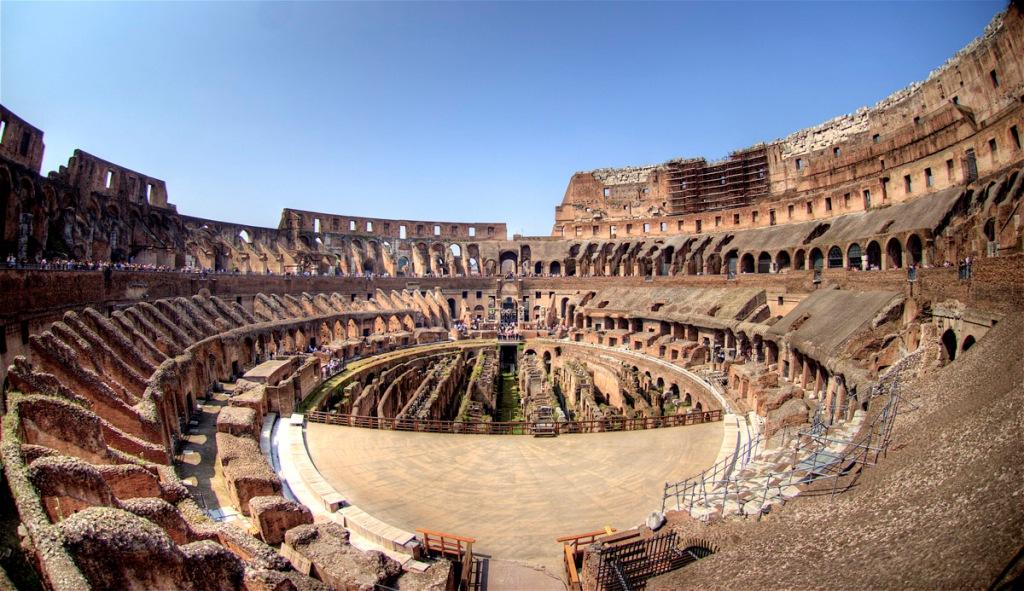 inside-the-colosseum